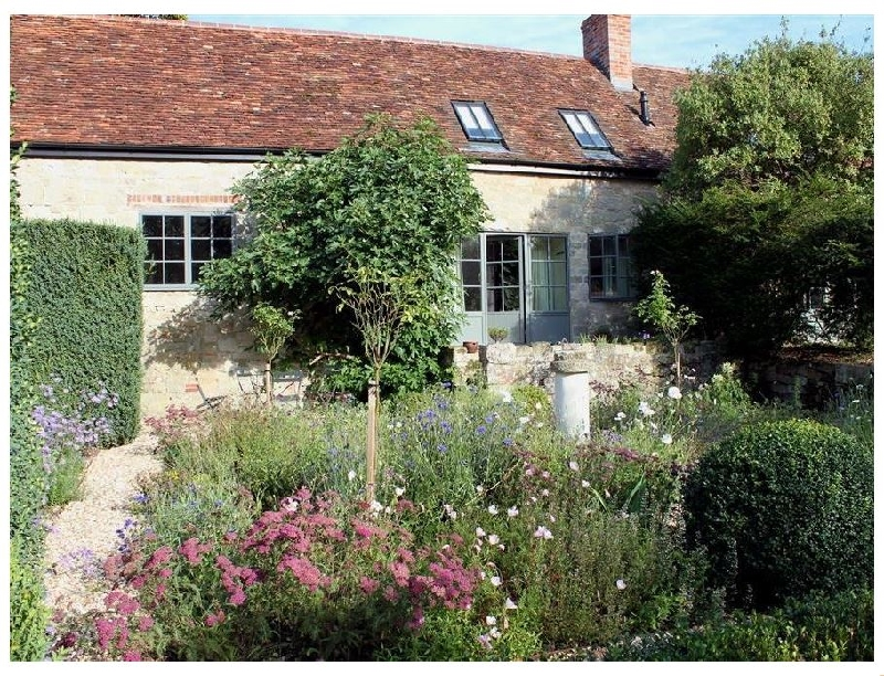 Kings Cottage - North a british holiday cottage for 2 in ,
