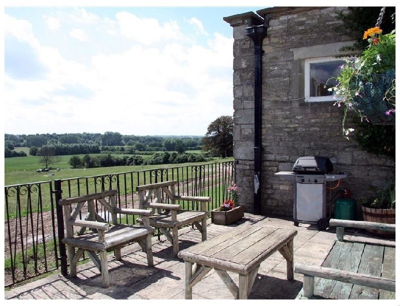Bottom Barn a british holiday cottage for 5 in ,