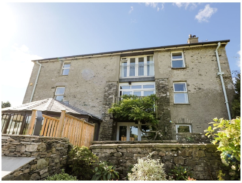 Click here for more about Eden Mill- Millers Beck