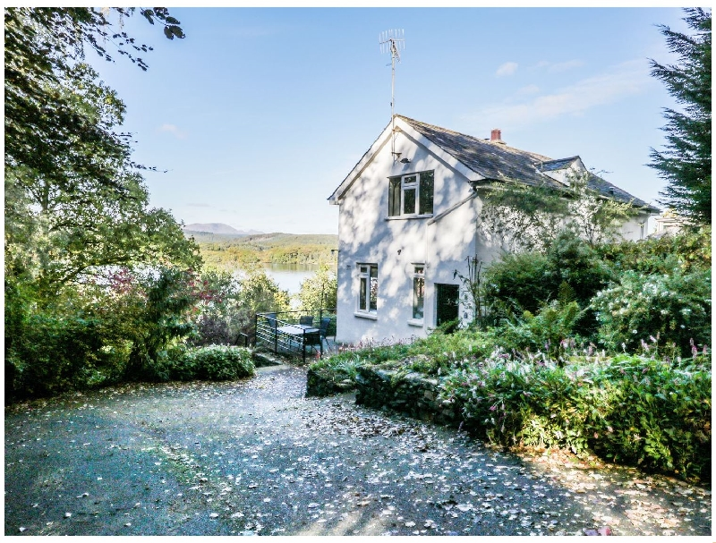 Click here for more about Beech How Cottage