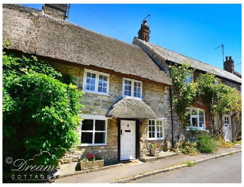 Honeybun a british holiday cottage for 4 in ,