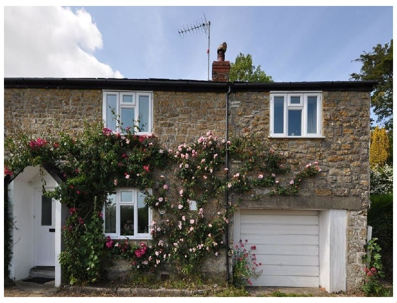 Pear Tree Cottage a british holiday cottage for 6 in ,