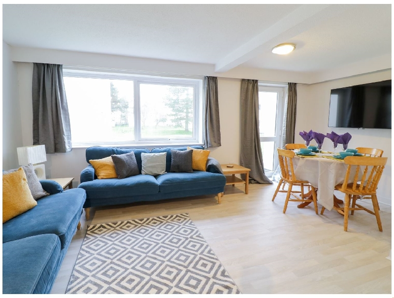 Angyles Cartref a british holiday cottage for 5 in ,