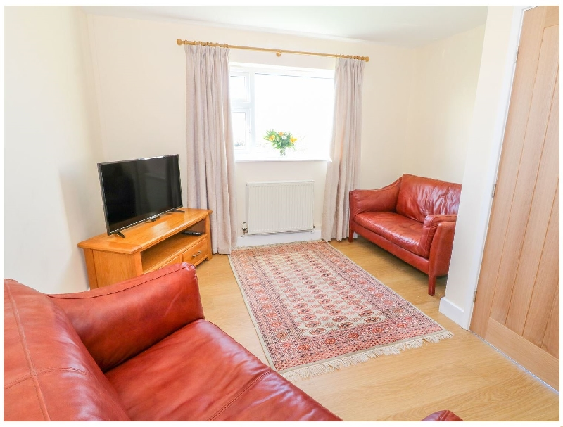 Llain Mai a british holiday cottage for 2 in ,