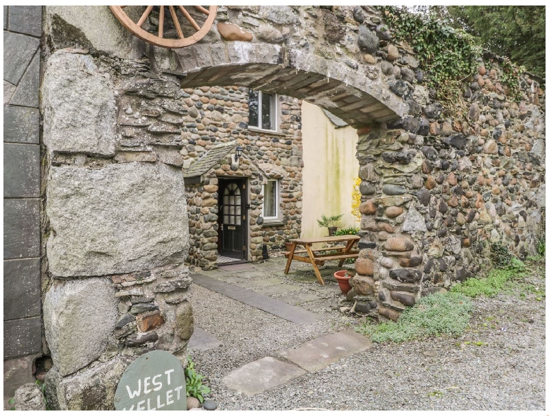 Click here for more about West Kellet