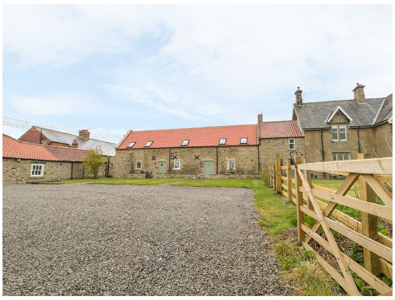 Cross Cottage a british holiday cottage for 6 in ,
