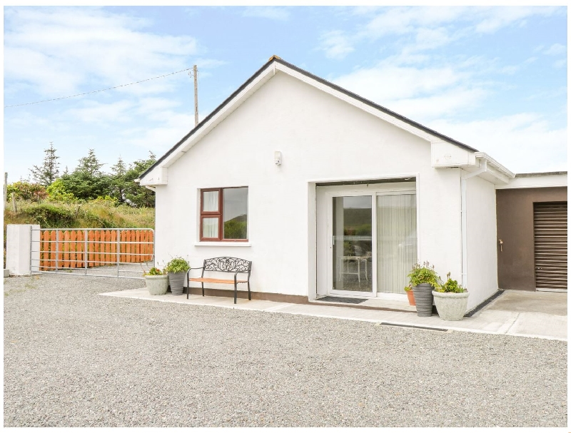 a british holiday cottage for 4 in ,