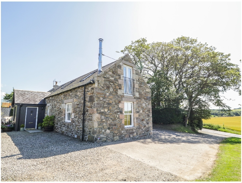 Little Hardford a british holiday cottage for 6 in ,