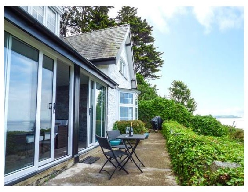 Briar Bank a british holiday cottage for 6 in ,