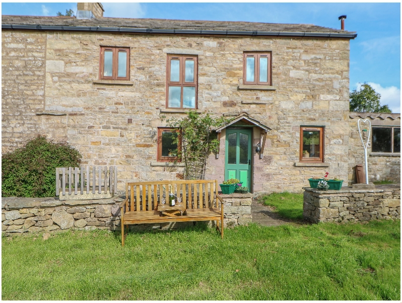 Click here for more about Upmanhowe