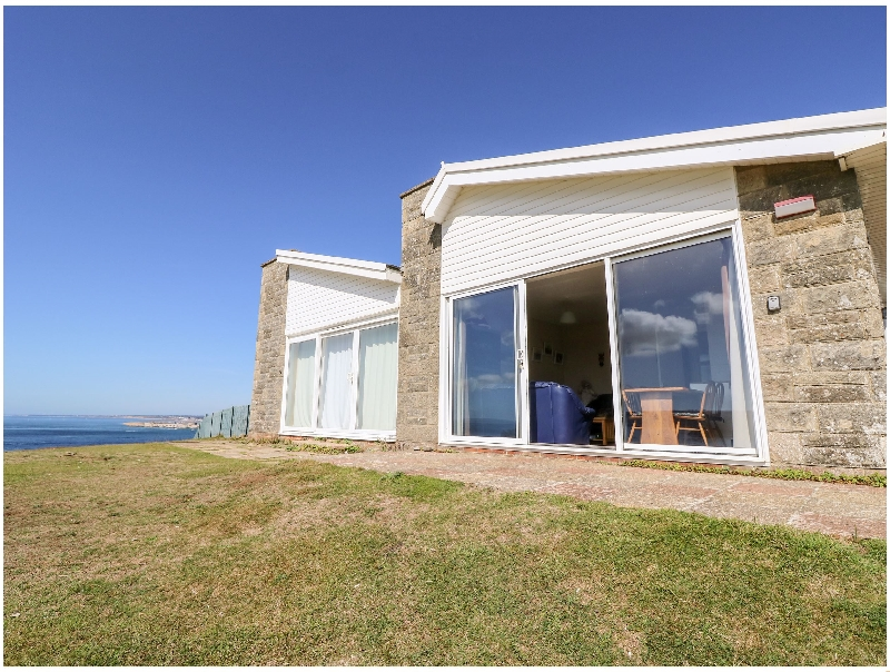 57 Cliff End a british holiday cottage for 4 in ,