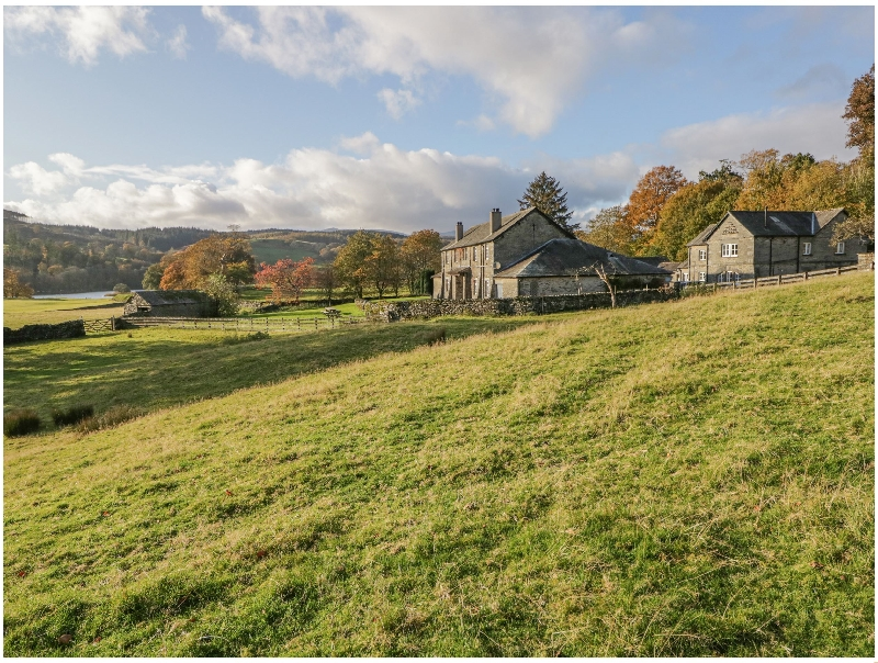 Click here for more about Coniston
