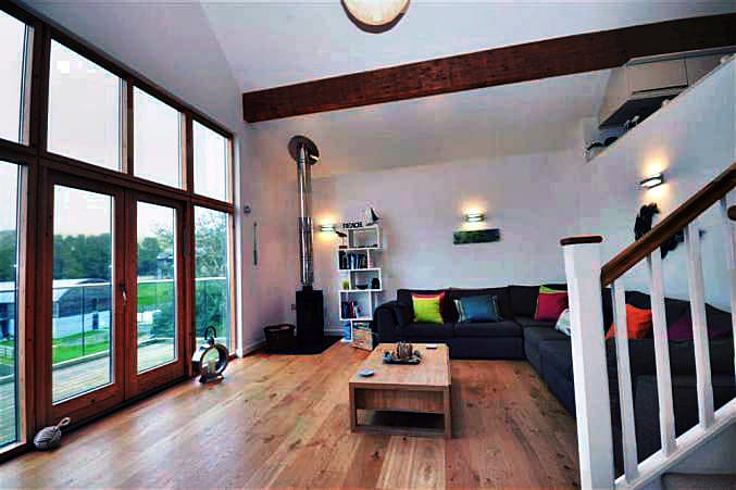 27 Talland a british holiday cottage for 8 in ,