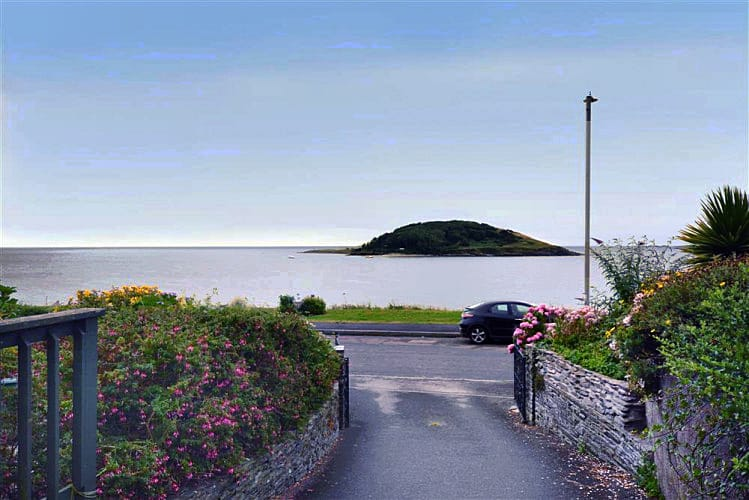 Gypsy a british holiday cottage for 4 in ,