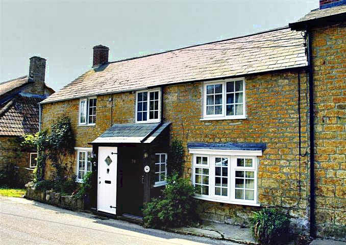 Luxury holidays in dorset holiday cottages in bridport for Premium holiday cottages