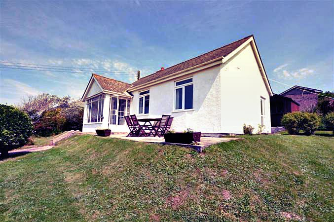 Highdown a british holiday cottage for 6 in ,