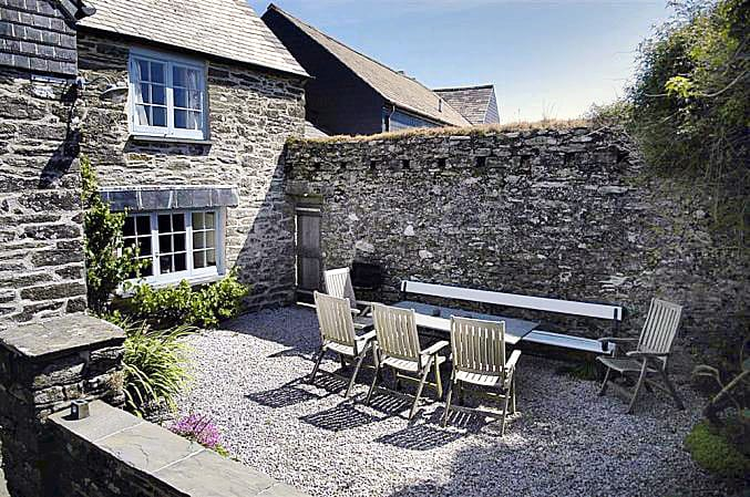 High House Farm East Wing a british holiday cottage for 5 in ,